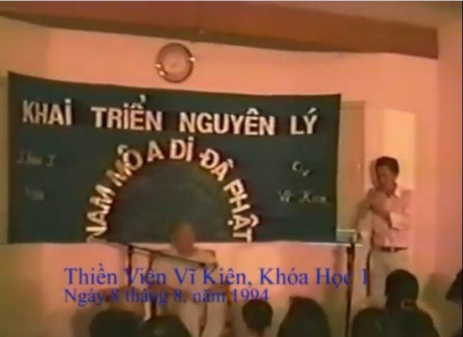 Thonon_Thay_giang_1_2.jpg