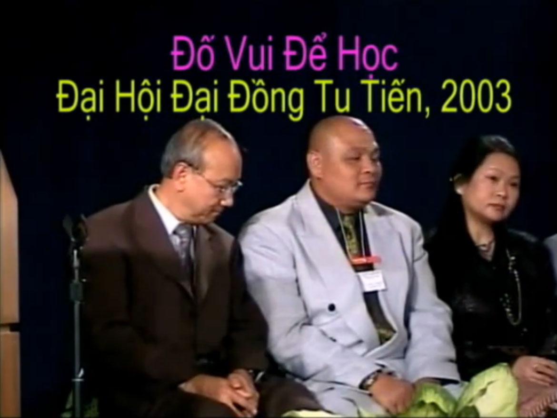 Thonon_van_dao_1-2.jpg